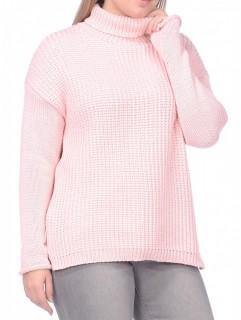 л0628 розовый 1
