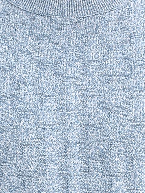 2224 голубой 1