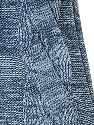 л1055 джинс