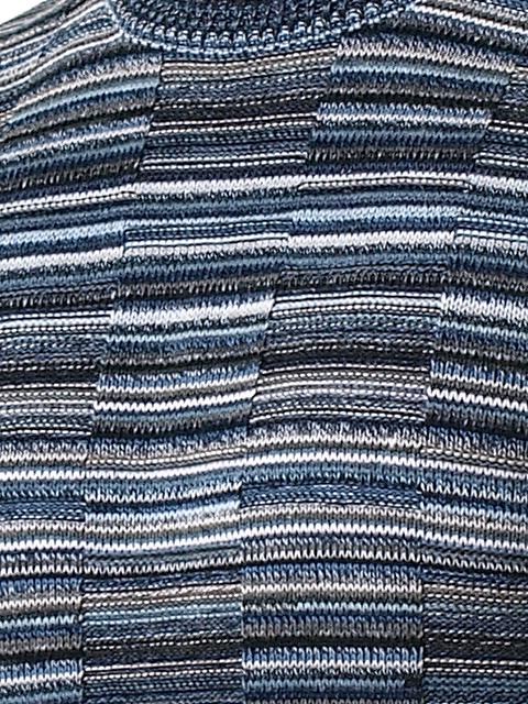 2269 джинс 1