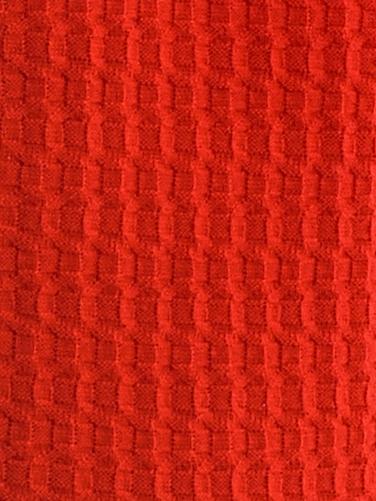 2295 красный
