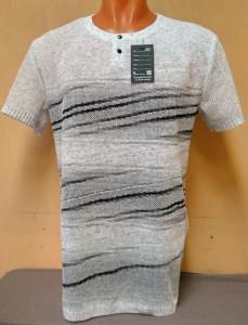 1830 серый 1