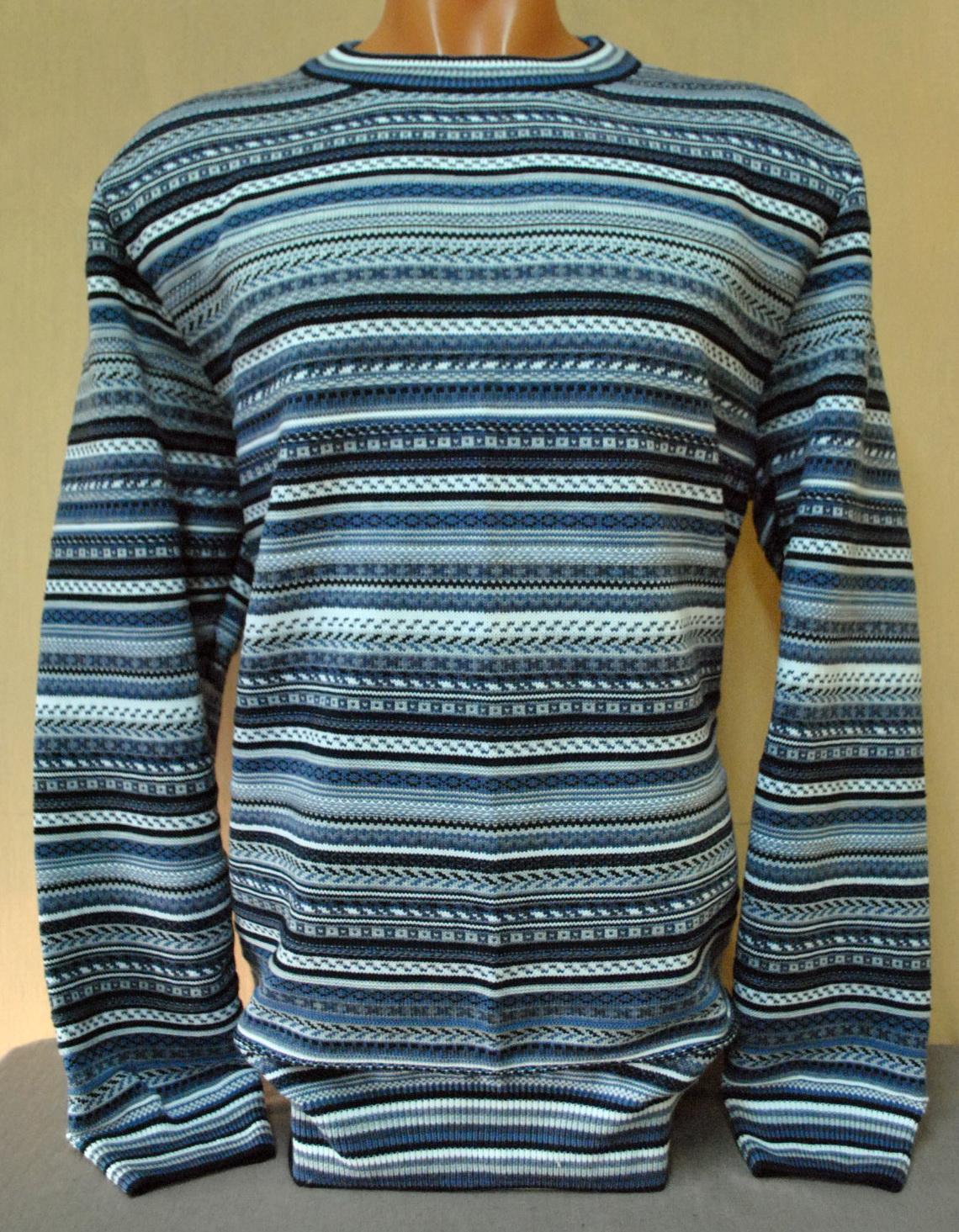 1480 синий 2