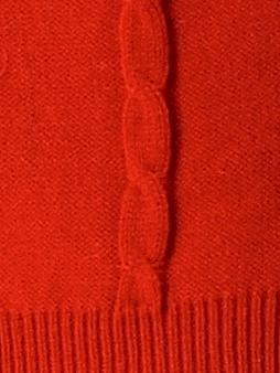 2301 красный