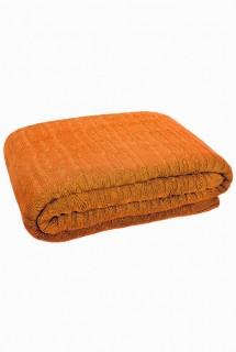 н2009 оранжевый 1