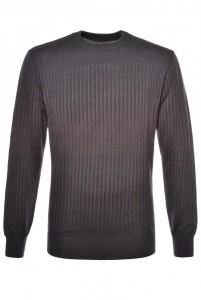 1857 серый 1