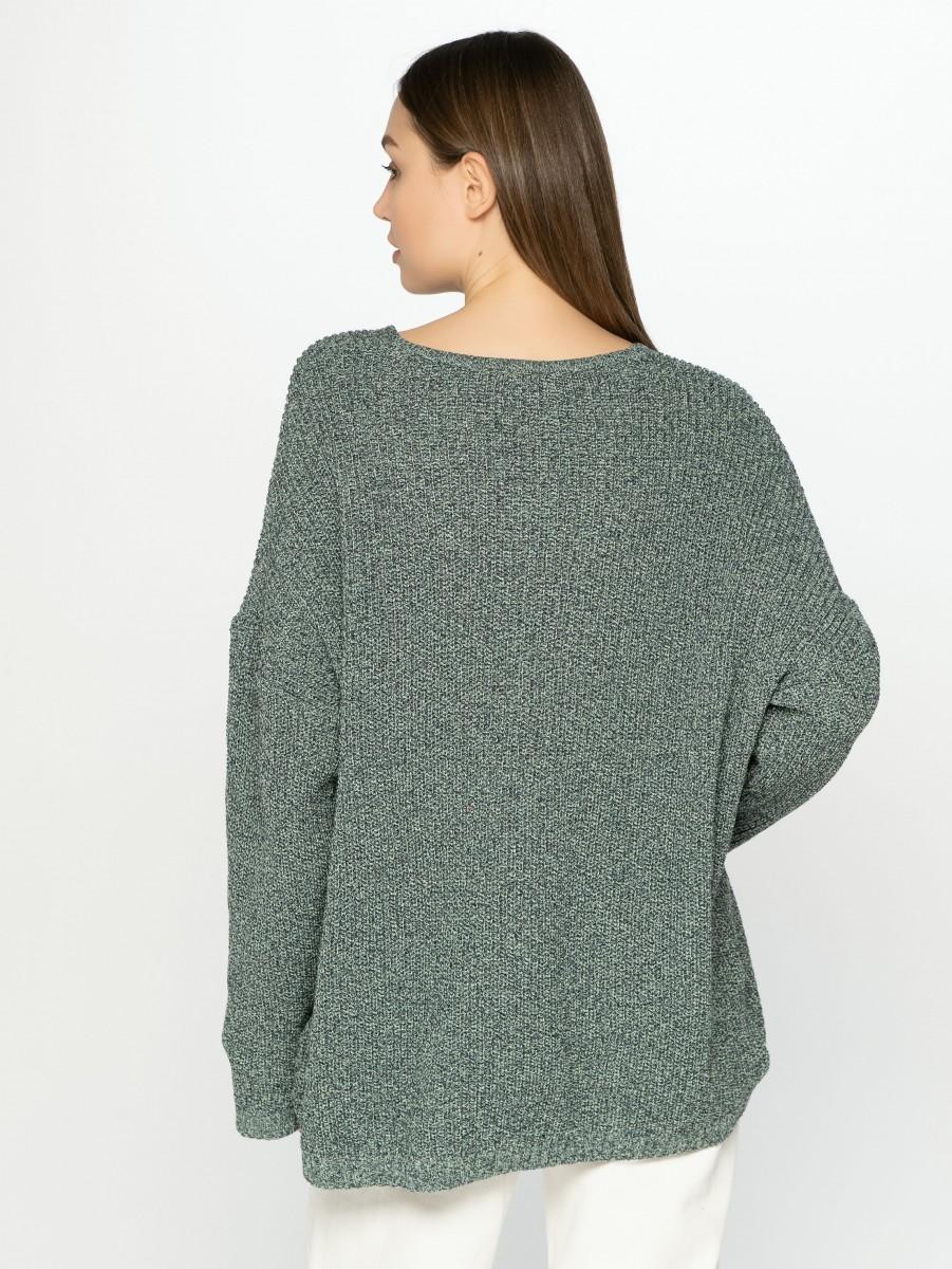 л0996 зеленый
