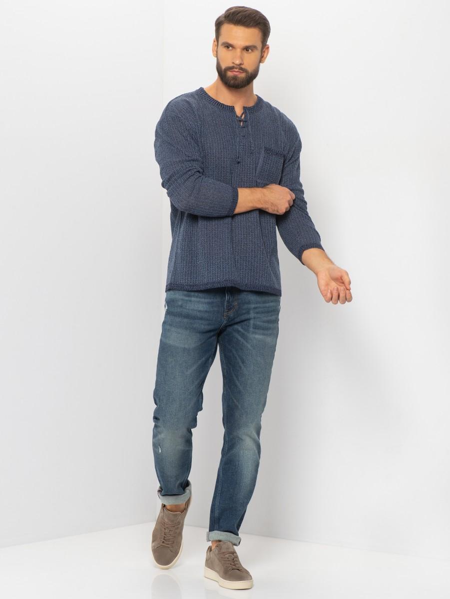 2302 джинс 1