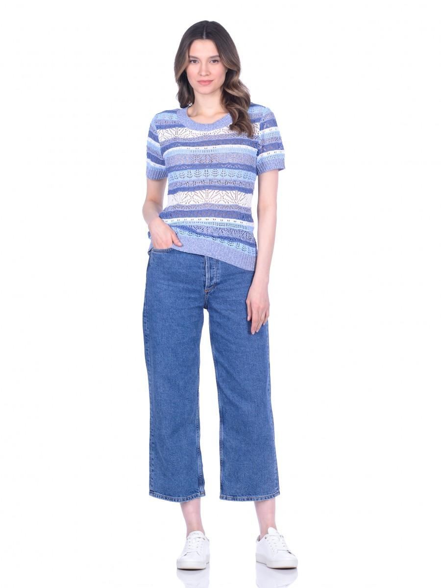 л0582 джинс 2