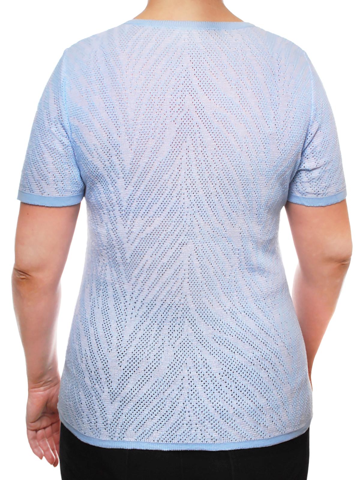 л0465 голубой 1