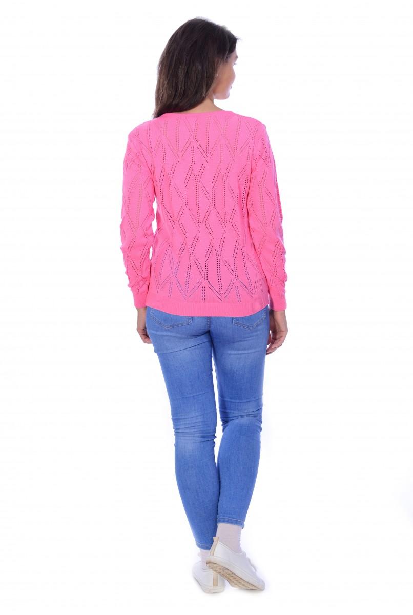 л0481 розовый 1