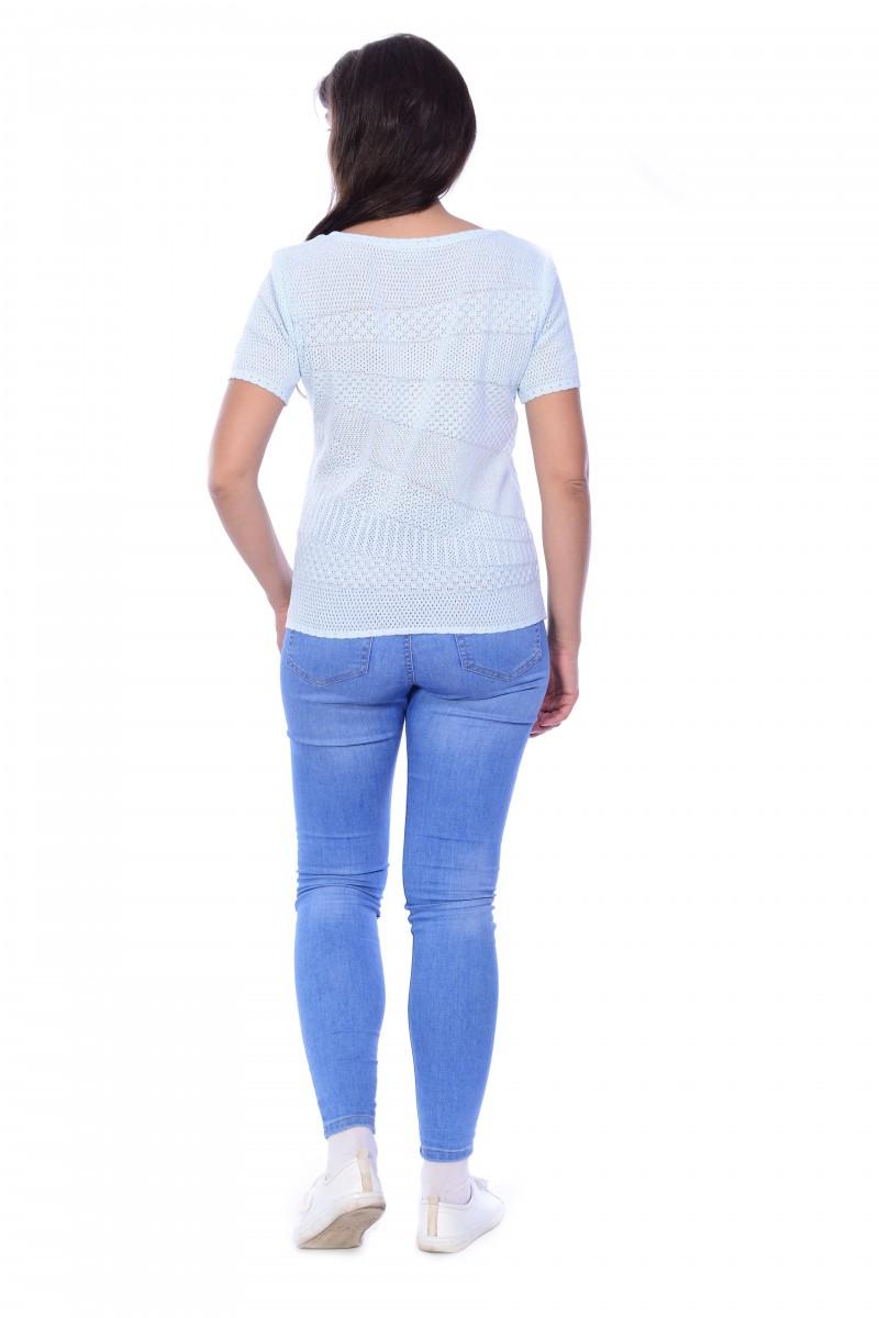 л0457 голубой 1