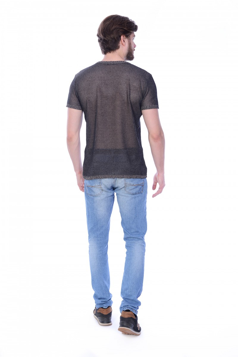 1810 коричневый 1