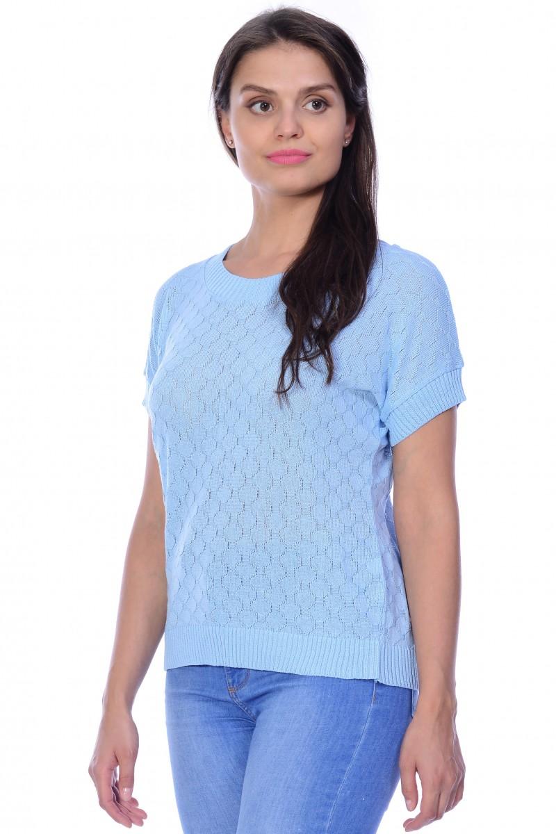 л0461 голубой 2