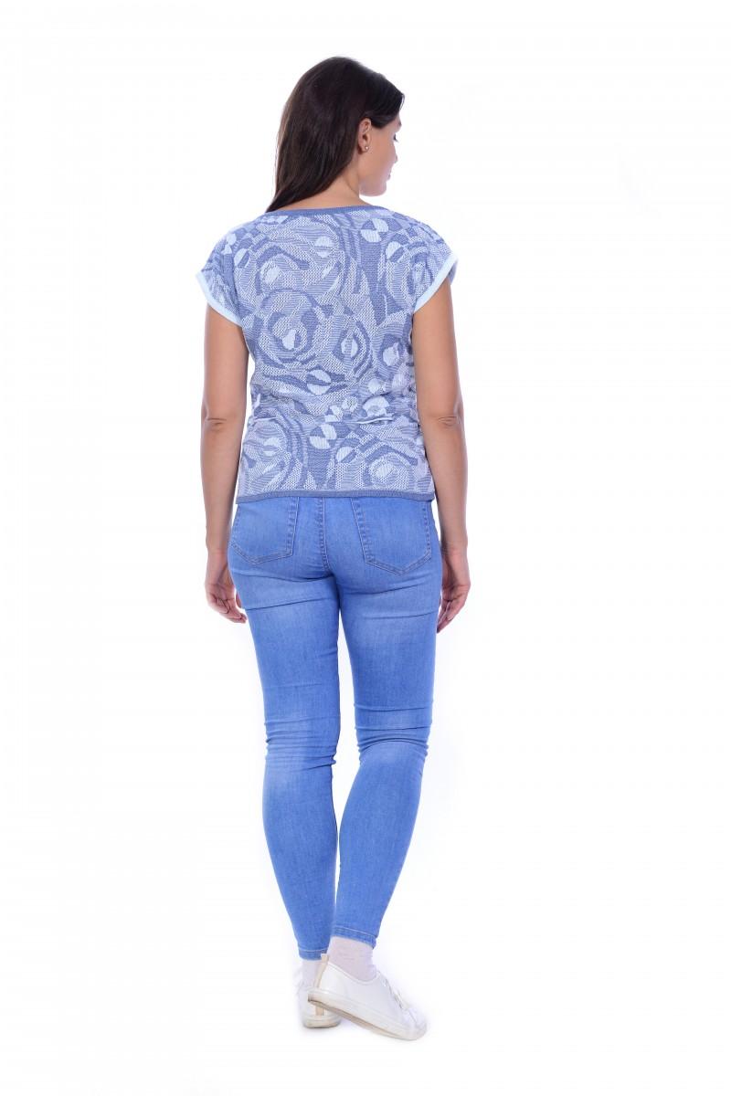 л0102 джинс 1