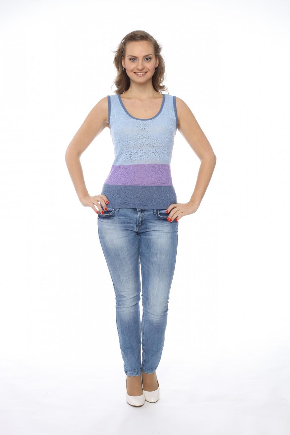 л0033 джинс 1