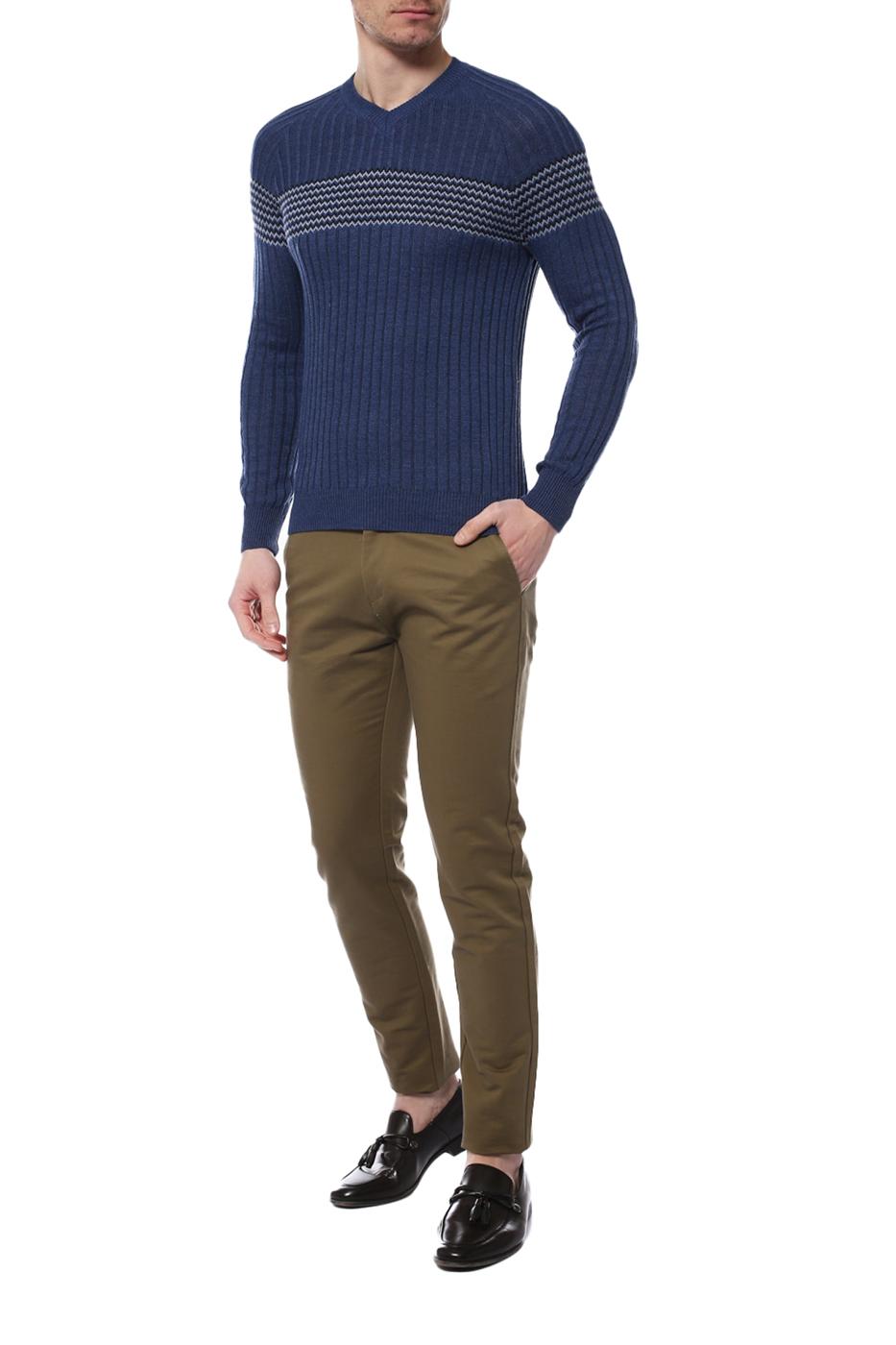2216 джинсовый