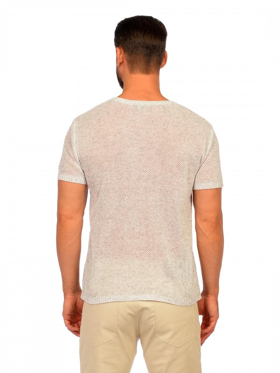 1851 серый 3