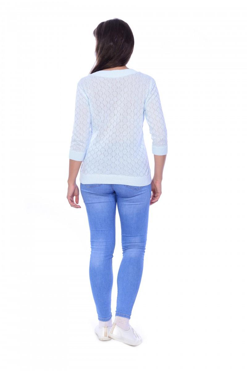 л0460 голубой 2