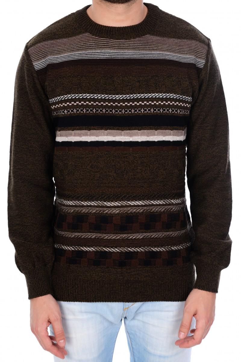 1375 коричневый 1
