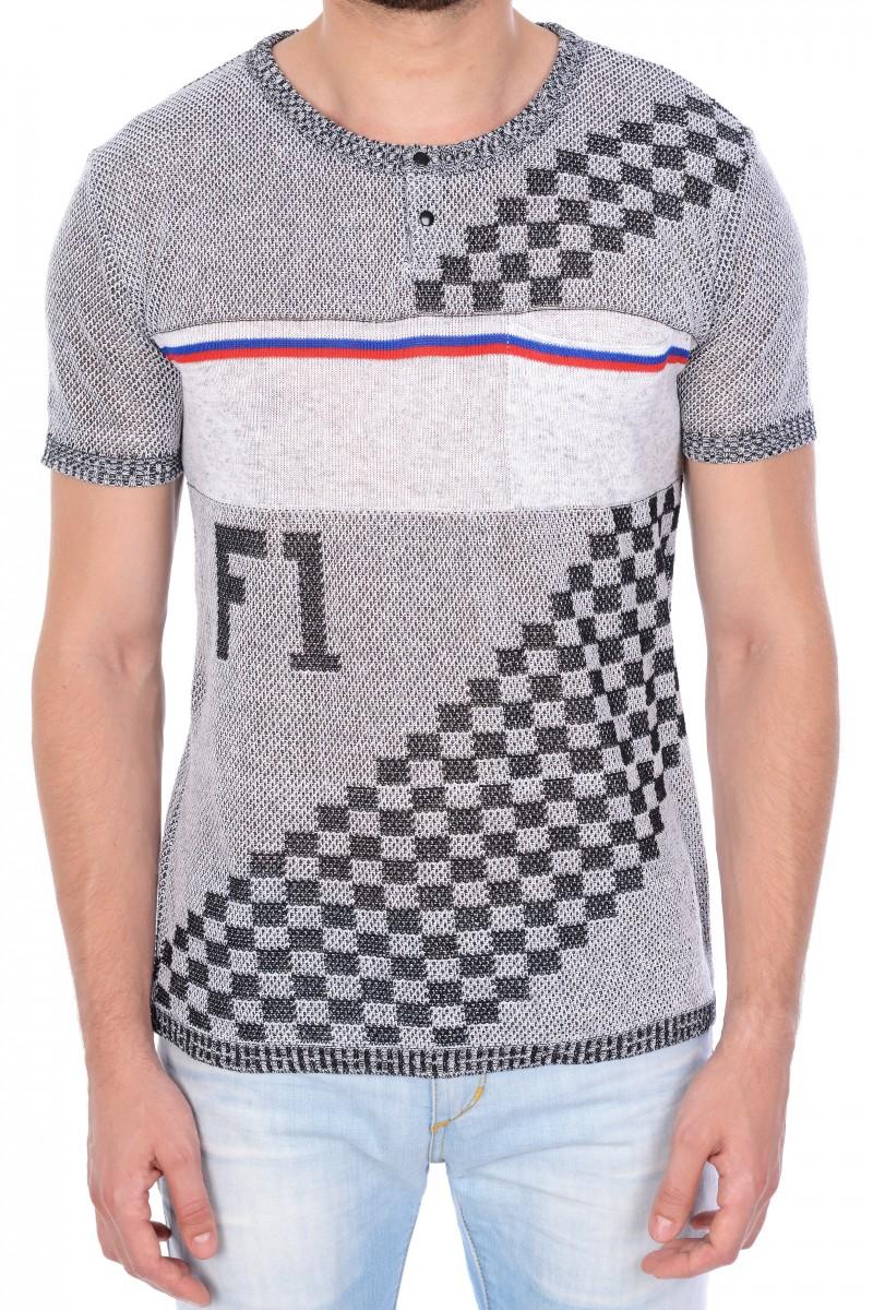 1980 серый 1