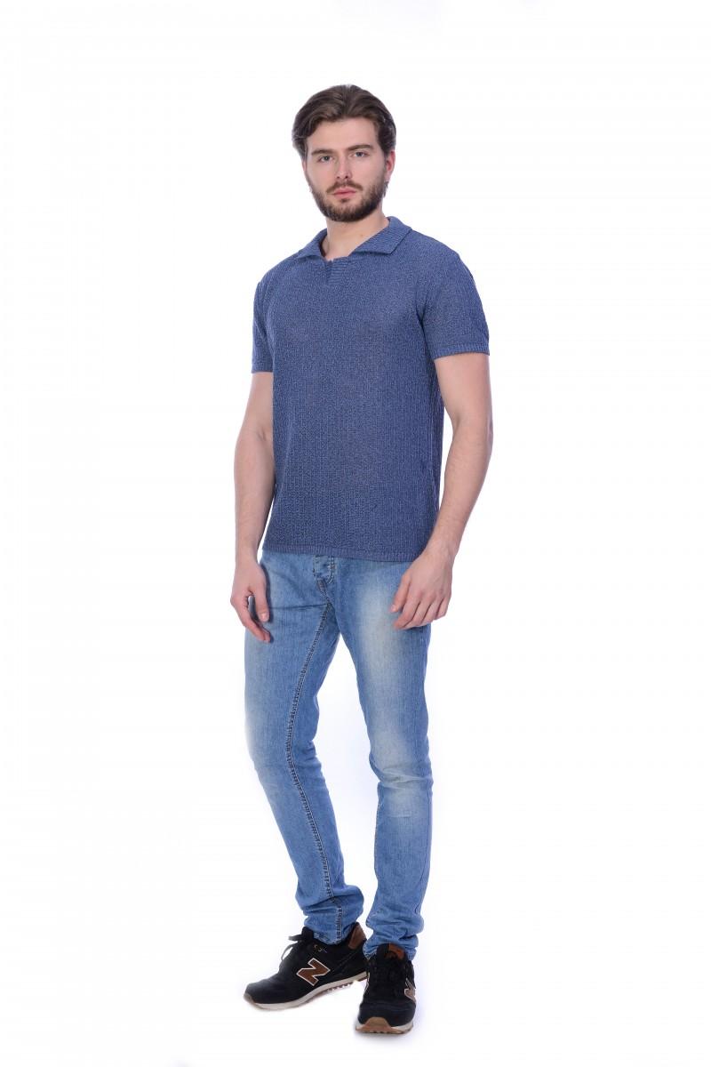 1837 джинс 1