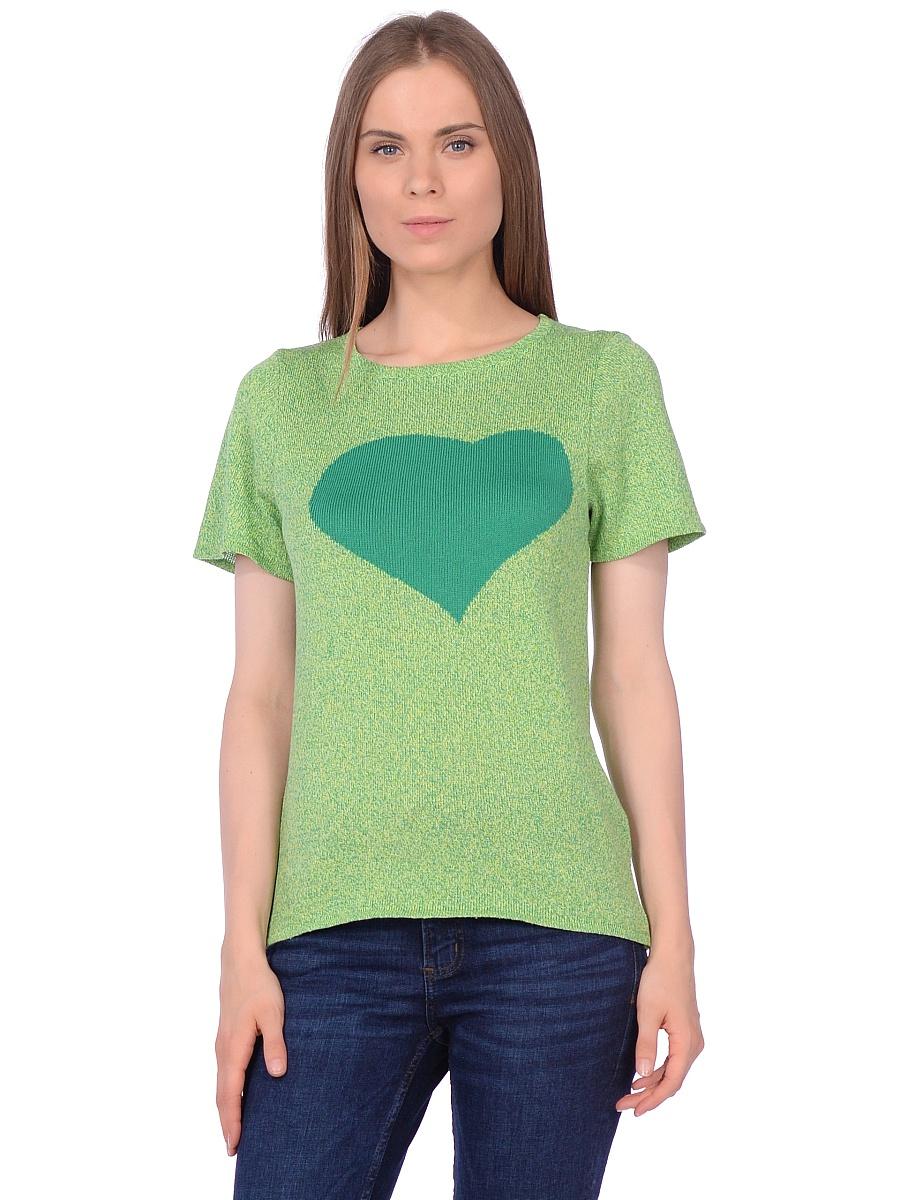 л0710 зеленый 1