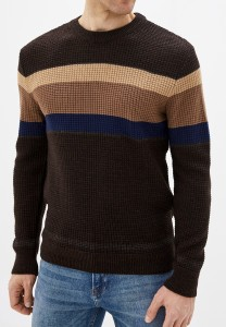 2219 коричневый