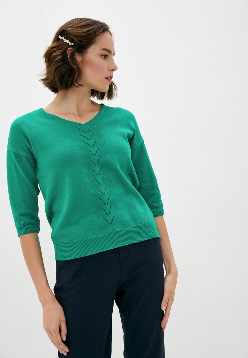 л0714 зеленый 1