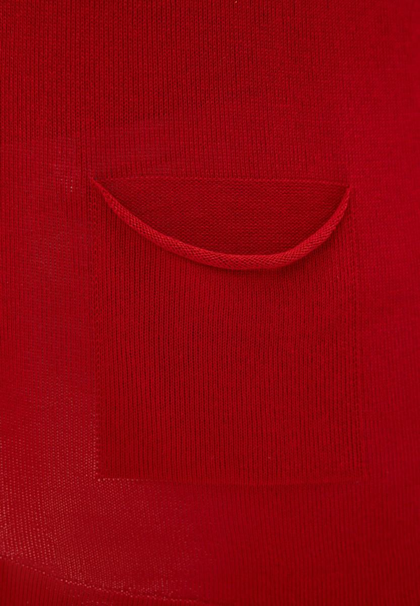 л0962 красный