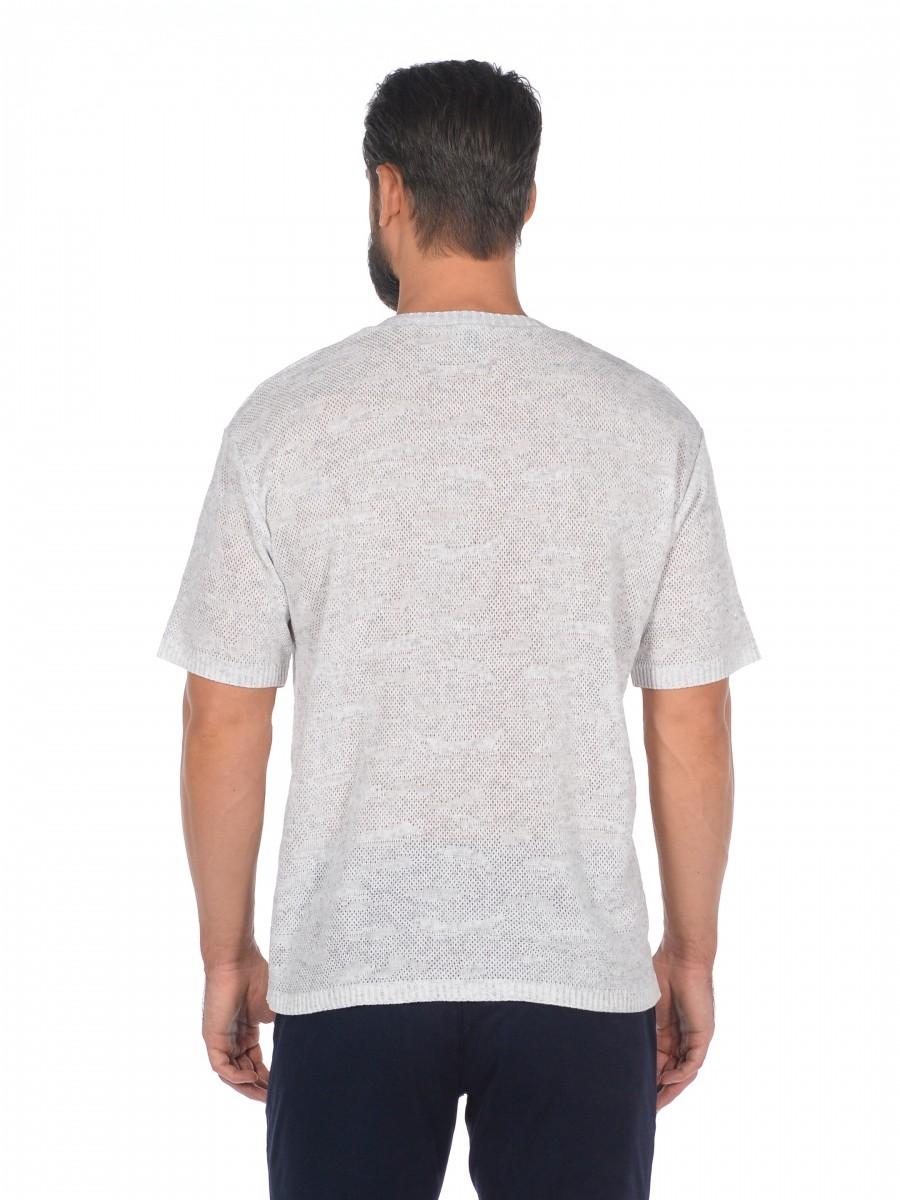 2330 серый 1