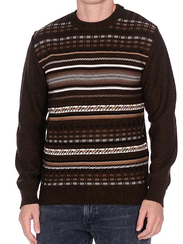 1580 коричневый 1