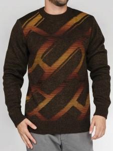 1616 коричневый