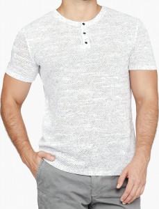 2246 серый