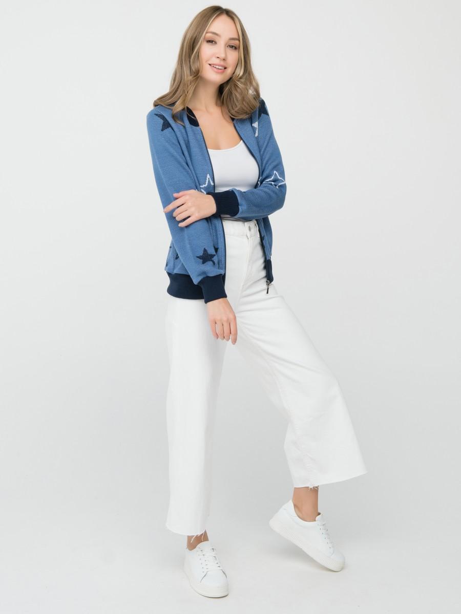 л1074 джинс 1