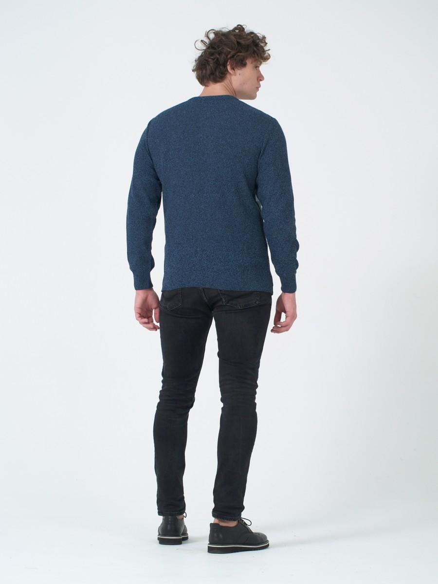2258 джинс 1