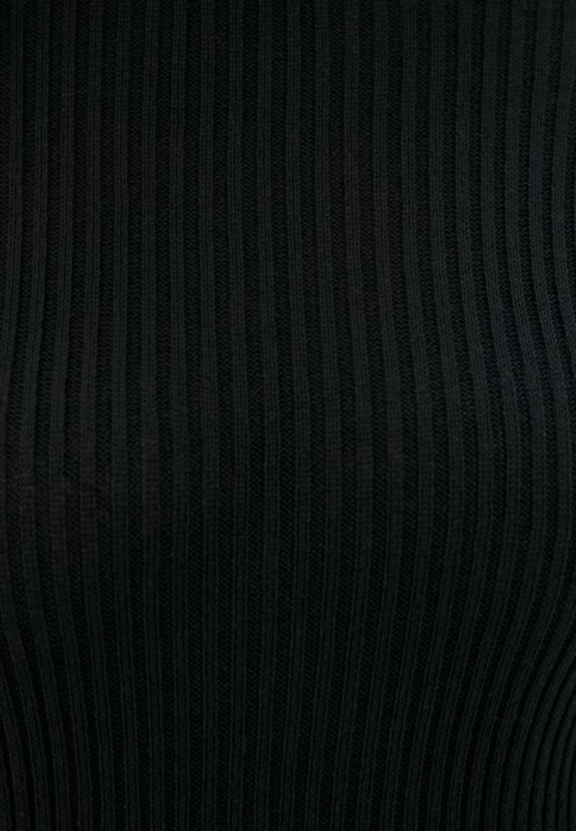 л1006 черный