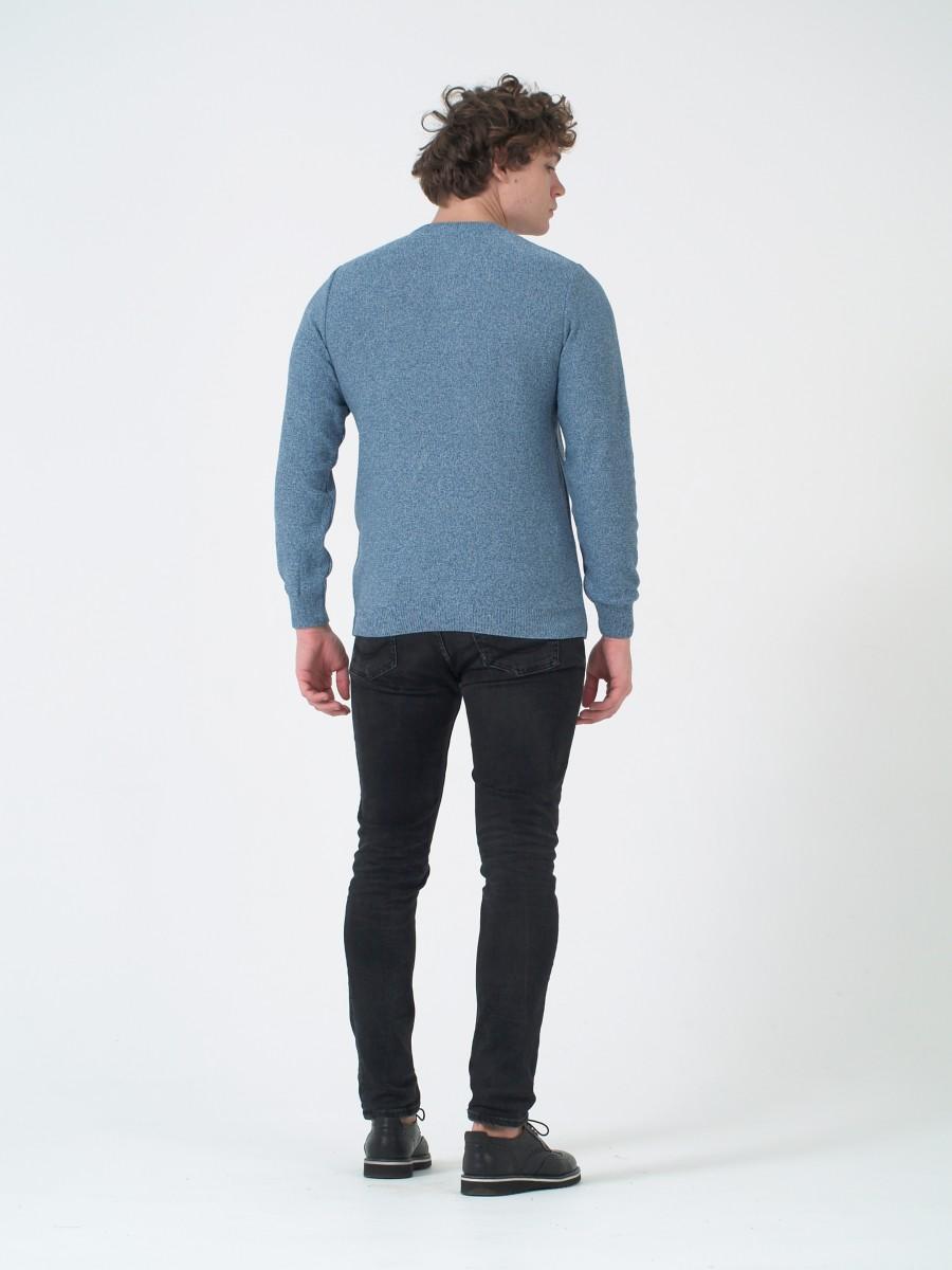 2256 джинс