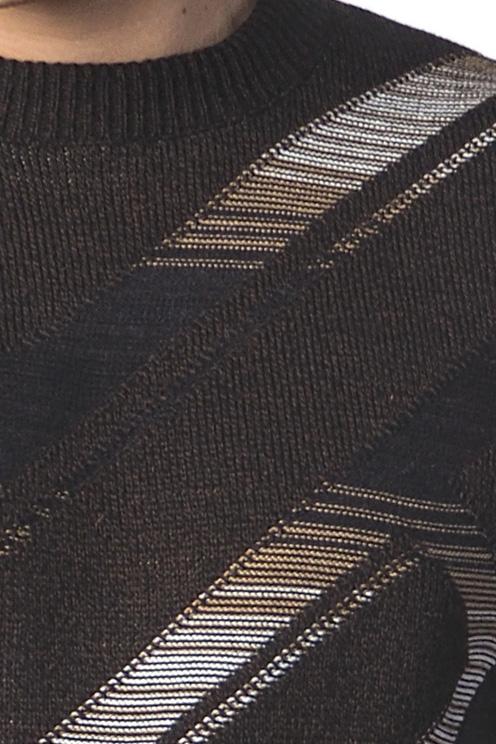 1616 коричневый 3