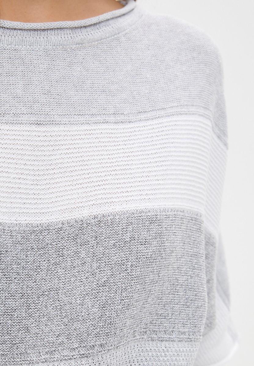 л0711 серый 1