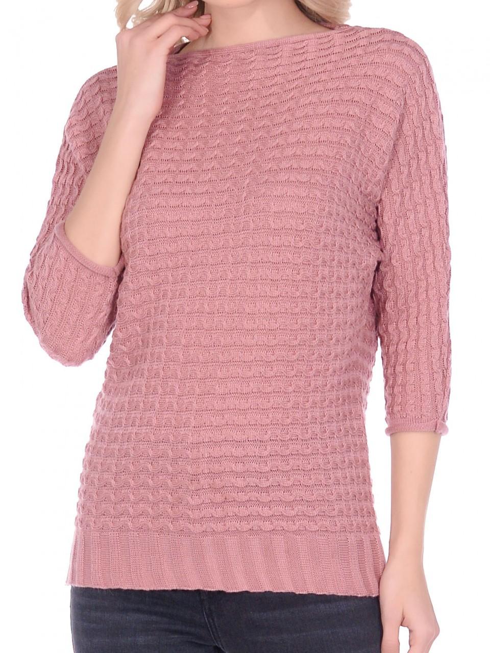 л0923 розовый