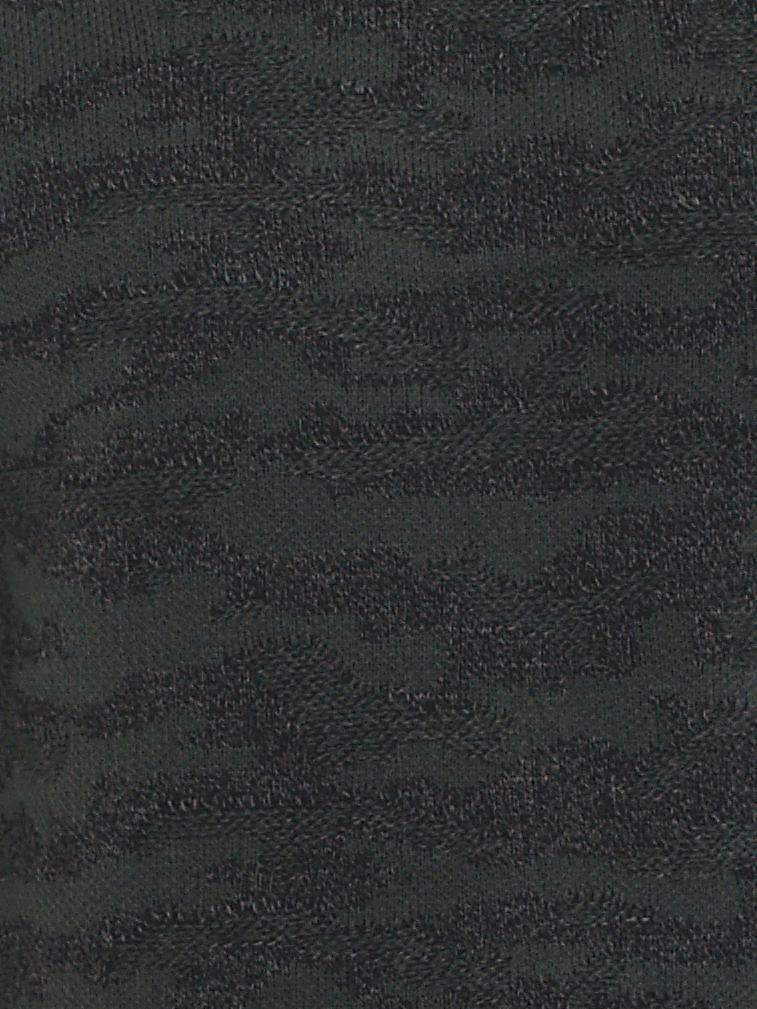 2268 графит